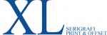 XL Serigrafi
